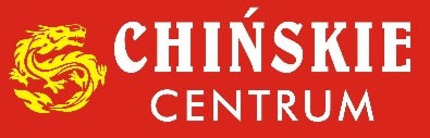 Centrum Chińskie