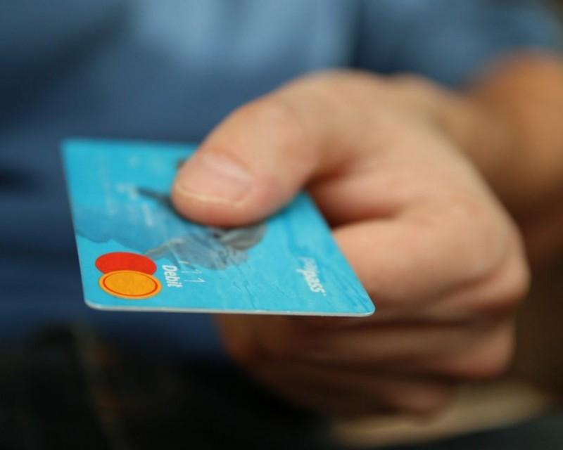 Euronet Geldeinzahlungsautomaten