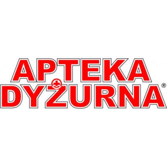 Apteka Dyżurna Pharmacy