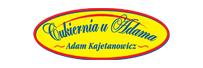 Кондитерский магазин «У Адама»