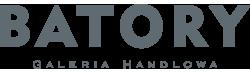 media_dla_logo