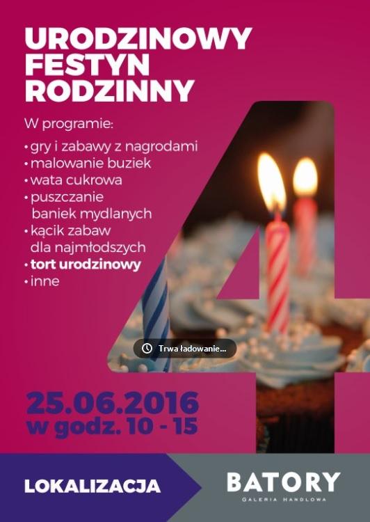 plakat-urodziny-4