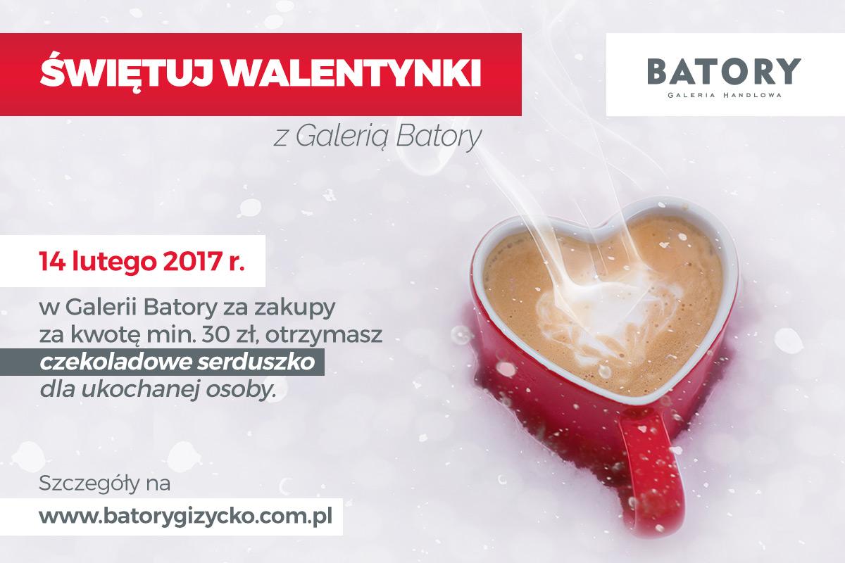 fb_post_walentynki