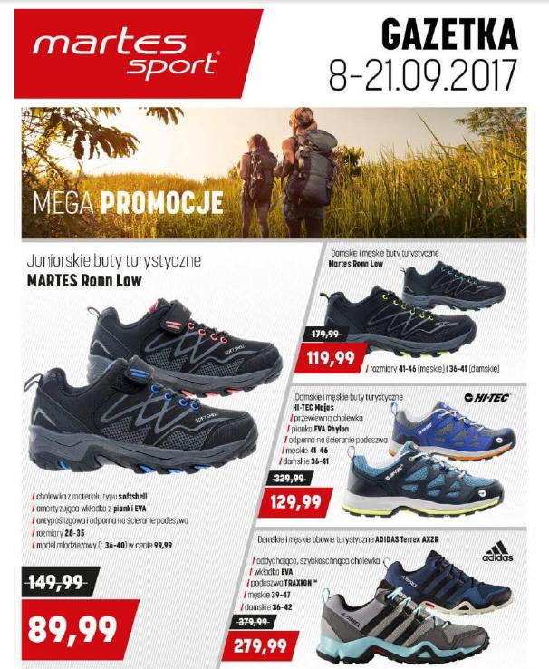 martes_gazetka 14092017