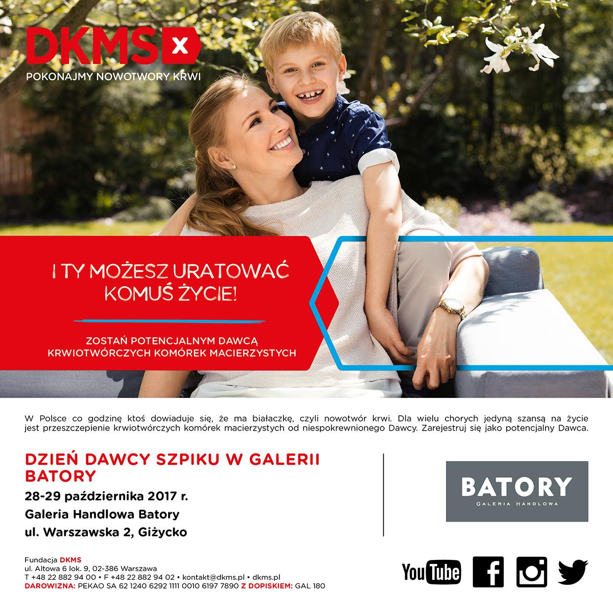 GAL 180 Bartłomiej Cisek 1200x1200